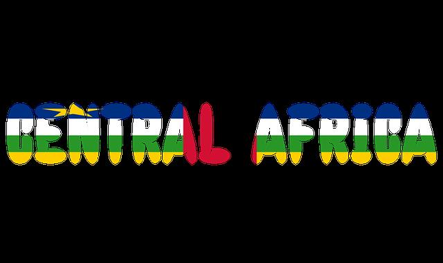 pays-riche-afrique-centrale