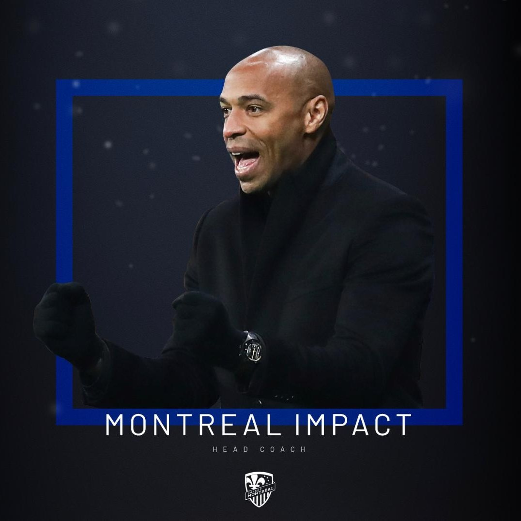 thierry-henry-compte-facebook