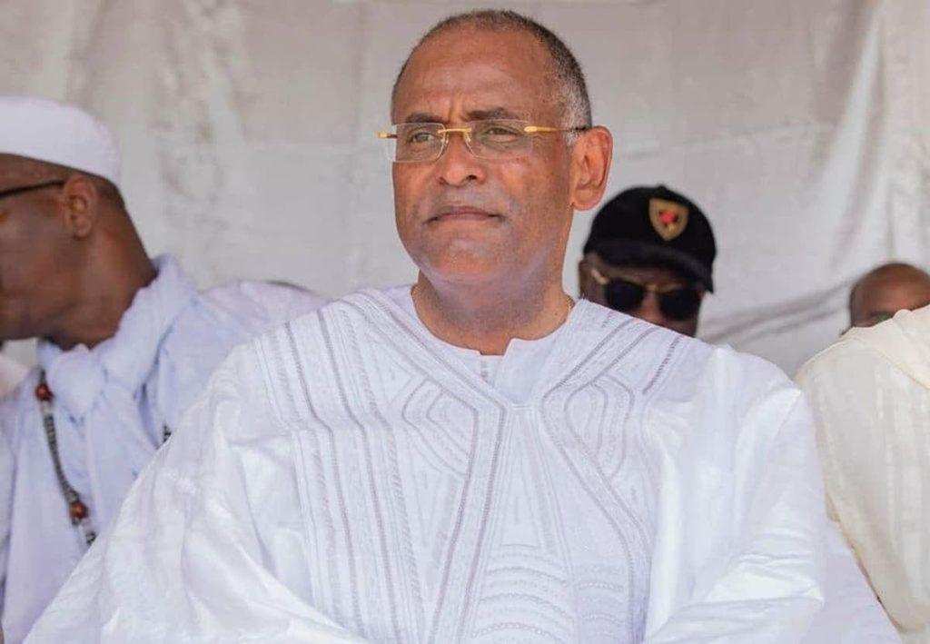 liste-nouveau-gouvernement-ivoirien