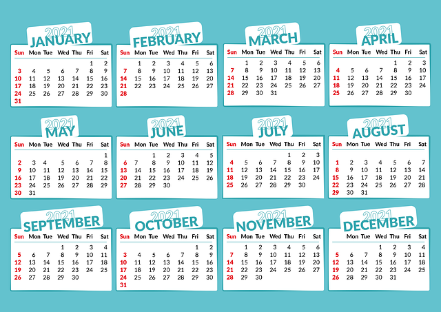 nouvelles-dates-ens-2021