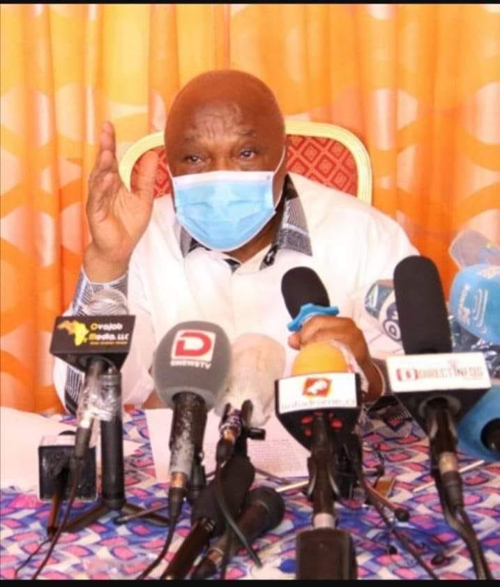 assoa-adou-accueil-gbagbo