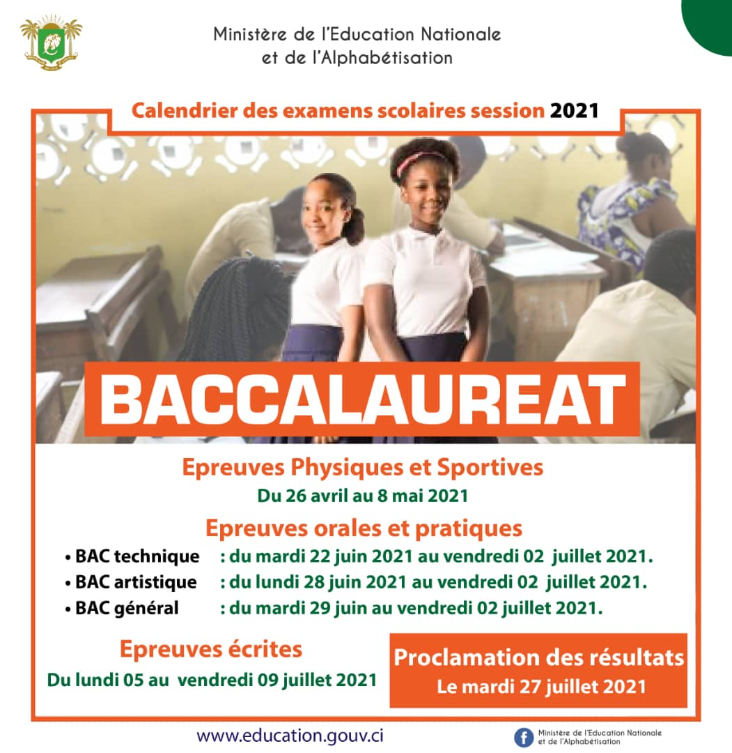 bac-oral-convocation-2021