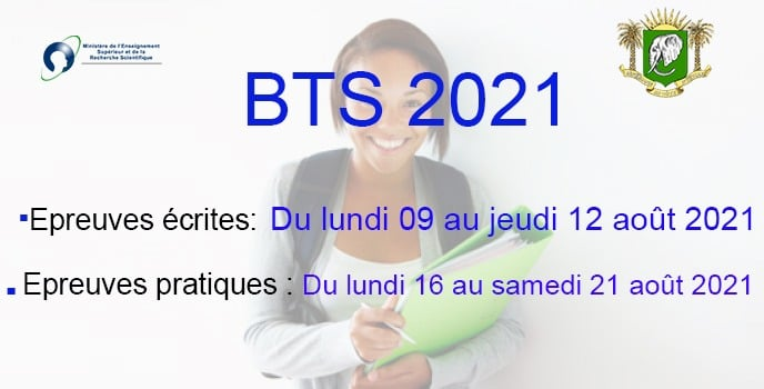 bts-2021-CI