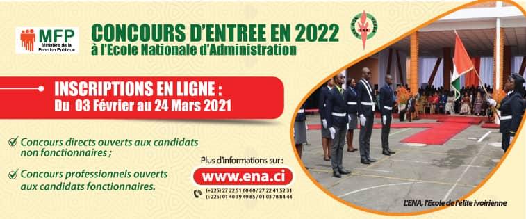 ena.ci-resultat-concours-2021