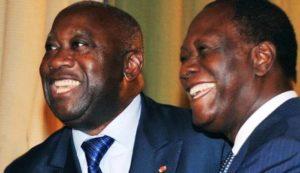 gbagbo-pavillon-presidentiel