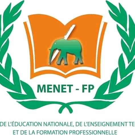 men-deco-org-resultat-cafop-2021