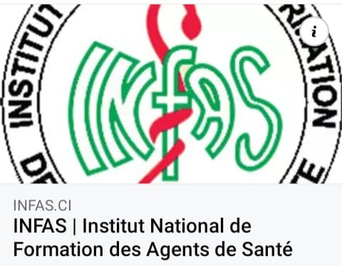 resultats-concours-infas-2021