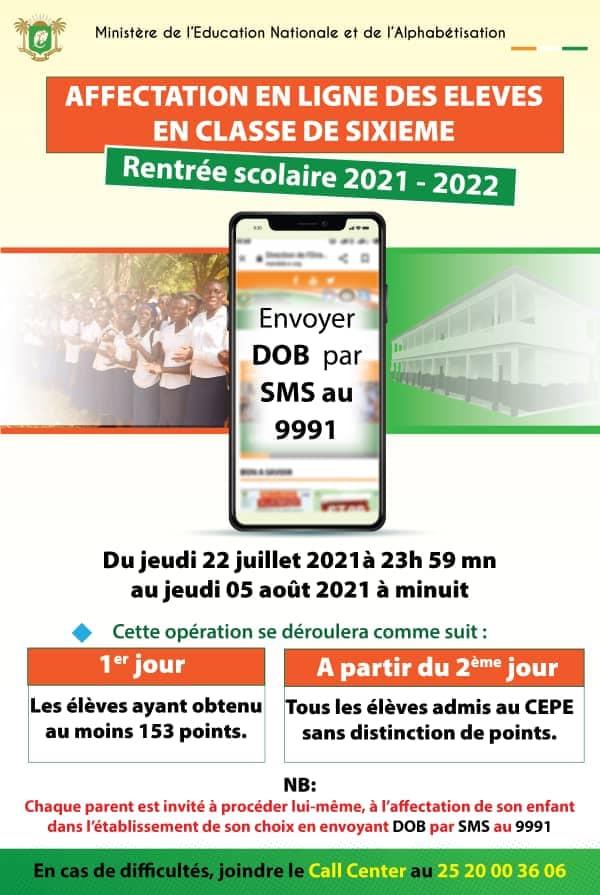 reaffectation-6e-2021-retardataires