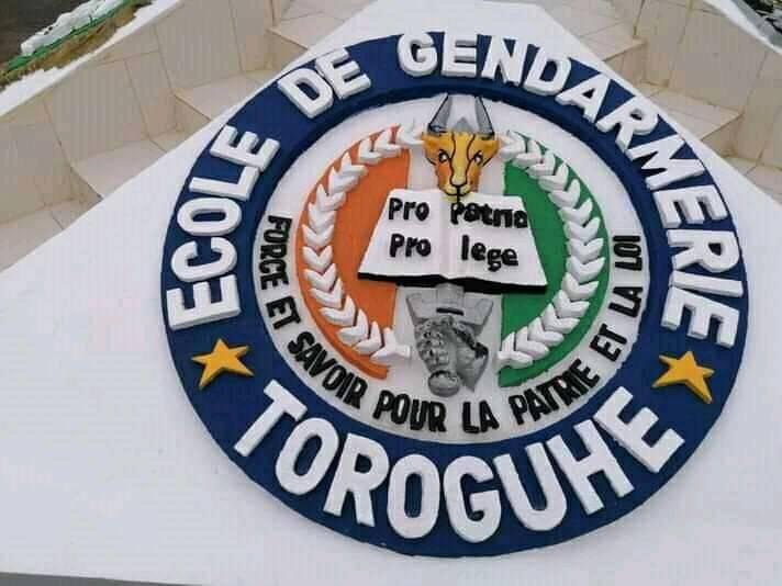 resultat-concours-gendarmerie-consulter-ligne