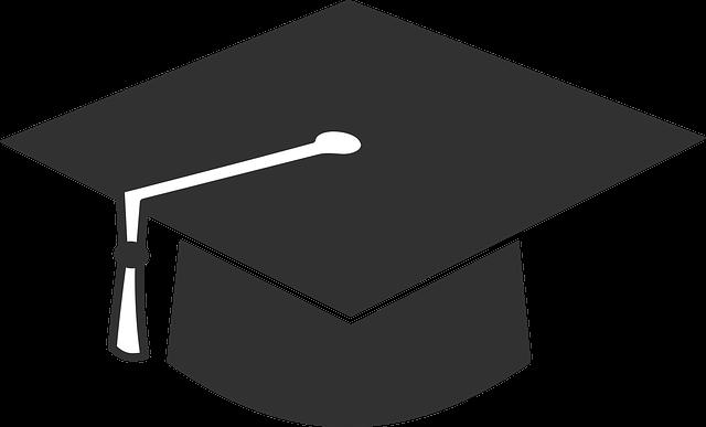 resultats-bts-2021-cote-d-ivoire