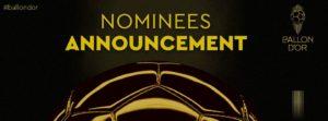 ballon-or-nomines-liste-2021