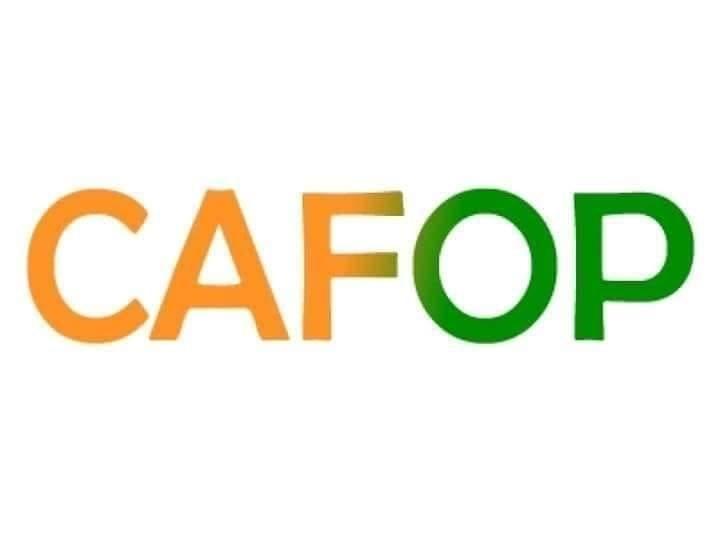 préinscription-cafop-2022
