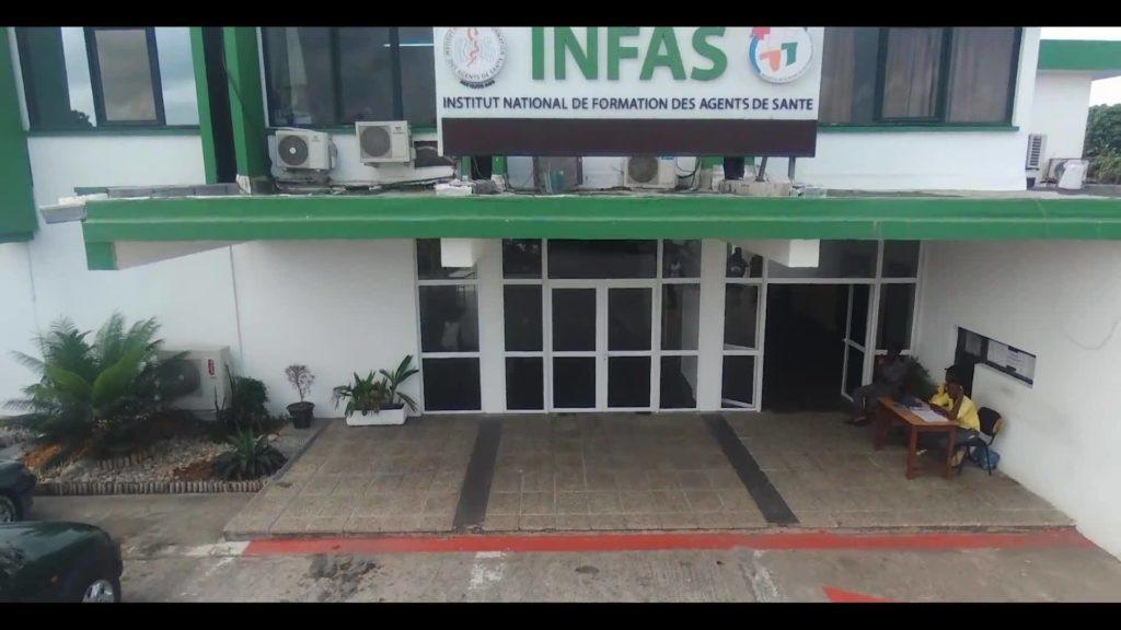 resultats-infas-2021